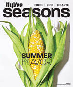 Seasons - Aug2019