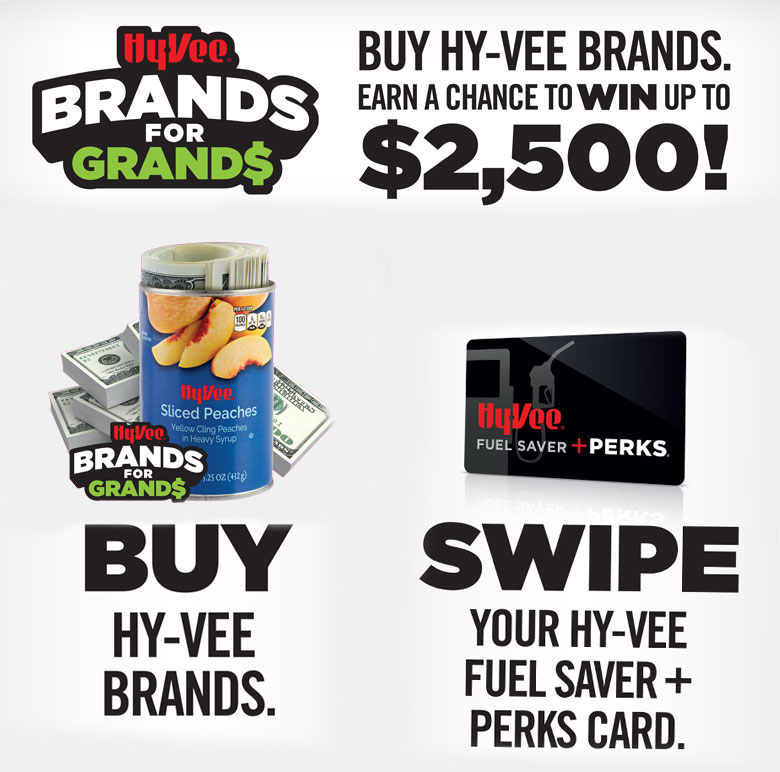 Brands for Grands