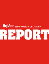 2016 Corporate Citizenship Report