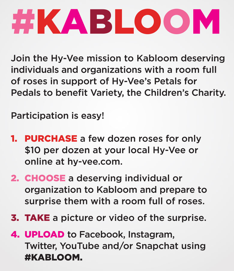 Kabloom