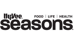 Hy-Vee Seasons Magazine