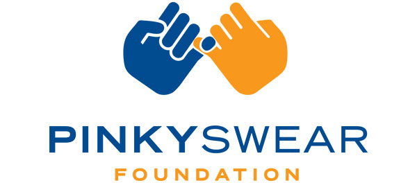 Hy-Vee Pinky Swear 5k and Fun Run